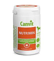 Canvit NUTRIMIN Комплексная кормовая добавка биологически активных веществ 1000г
