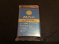 АКБ MAX Samsung E1125 E1200 E1310 E1360 E2100