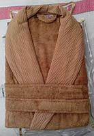 Халат бамбуковый Pupilla (Турция)