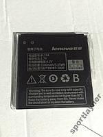 АКБ Lenovo BL194 (A370/ A560/ A780/ S760) Original