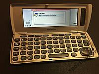 Nokia 9210 Отличное стстояния. Раритет. Finland
