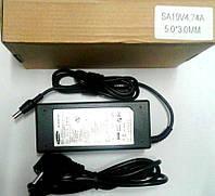 Зарядное устройство для нотбуков Samsung