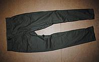 H&M брюки, чиносы мужские, как новые