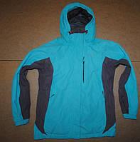 Regatta женская горнолыжная куртка