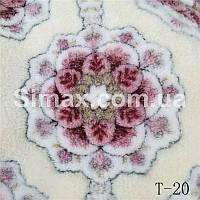 Махра ткань, велсофт, ткань махровая принтованная, махра с рисунком, махра дизайн