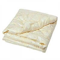 Одеяло БАМБУК (TM Idea)