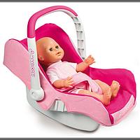 Автокресло для куклы Maxi-Cosi