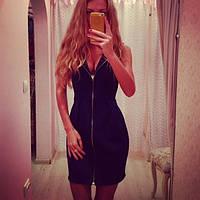 Платье женское соблазнительное  №58 (кэт) $