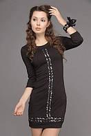 Женские платья недорого Украина. Платье 77 (кэт) $