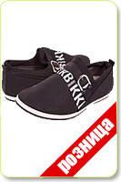 Bikkemen модная мужская обувь в розницу