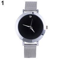 Женские часы, Оригинальный дизайн, лучшая цена!