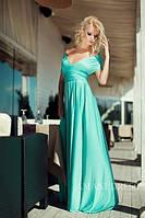 Вечернее платье трансформер 060 (24) $