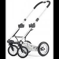Шасси для коляски Mutsy 4Rider Lightweight