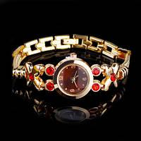 Элегантные женские часы на браслете. Лучшая цена!