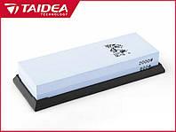 Точильный камень корунд Taidea T6260W (600*2000)