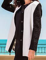 Женское пальто +от производителя. Пальто № 3 Ян $