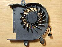 Вентилятор системы охлаждения Acer TM 8372