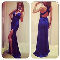 Вечернее платье Трансформер Ян $