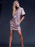 Модные женские платья. Платье 97 (кэт) $