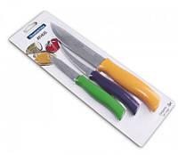Набор ножей Tramontina ATHUS 23098/971(3 ножа)