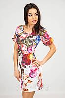 Женские платья +от производителя. Платье 2061 ш  $