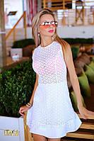 Женские платья +от производителя 4041 ш  $