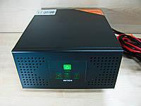 INTEX HULK 700-Источник резервного питания (синусоида + зарядка )