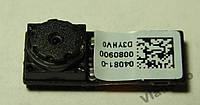 Фронтальная камера планшета Asus Me301 ME301T K001
