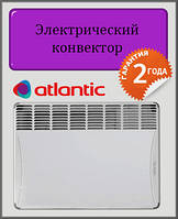 Электрический конвектор ATLANTIC CMG-D MK01 (500W)
