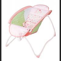 Колыбель-кроватка Kids II Розовые сны 60163