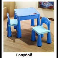 Мебельный комплект Tega Мамонт MAMUT 899