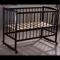 Кроватка Кузя София