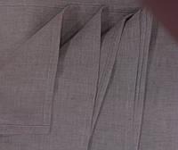 Льняное полотенце для бани, оршанский лен 100%