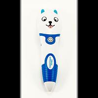 Электронная развивающая игрушка Расти малыш Говорящая ручка IE1001