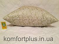 Перо-пуховые подушки тм Марисо 70*70