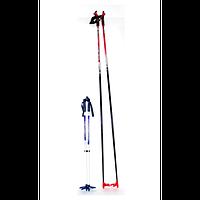Палки лыжные ИМП