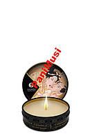 Свечи для массажа ароматизированные 5 видов