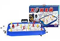 Настольная игра, Хоккей ТехноК (0014)