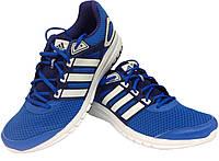 Беговые кроссовки Adidas Duramo 6 m оригинал