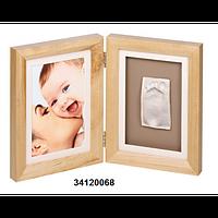 Рамочка Baby Art Print Frame 34120068