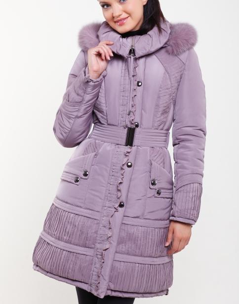 Куртки женские, купить женские куртки недорого в Украине, одежда женская купить, купить женскую одежду недорого в