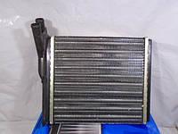 Радиатор печки ВАЗ 2123 Нива Шевроле LSA