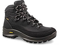 Трекинговые ботинки GriSport 12801D19