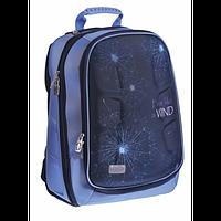 Ранец раскладной ZiBi Koffer WIND ZB15.0009WN