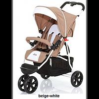 Прогулочная коляска ABC Design Treviso 3S