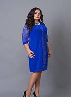 Вечернее женское платье от 48р. (6 цветов)