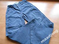 Вельветовые джинсы для мальчика  PLACE,100% хлопок