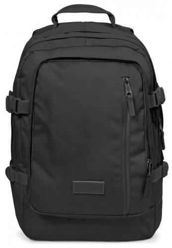 Удобный рюкзак 35 л. Volker Eastpak EK20707I черный