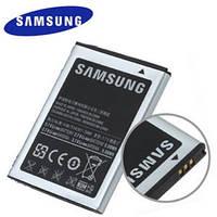 Аккумулятор SAMSUNG S5830 Galaxy Ace / EB494358VU оригинал