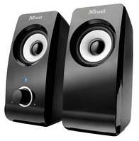 СКИДКА! Акустика Trust Remo 2.0 Speaker Set